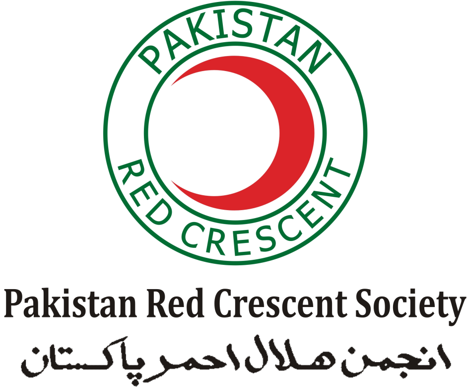 pakistan-red-crescent-society